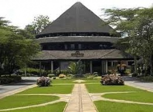 Safari Park Hotel, Kenya, welcomes World Travel Awards