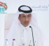 Saudi tourism minister welcomes world to Future Hospitality Summit