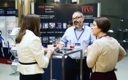 Serviced Apartment Summit welcomed to London