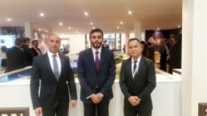 Souq Waqif Boutique Hotels, Doha celebrate second year of successful grow that WTM