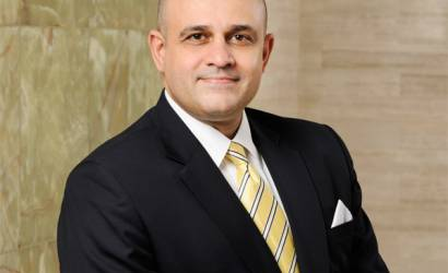 Breaking Travel News interview: Arun Madhok, chief executive, Suntec Singapore