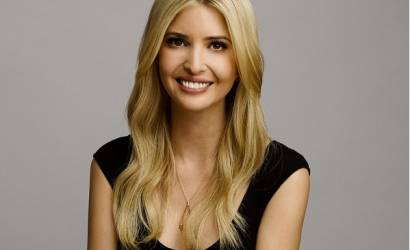 Ivanka Trump confirmed as keynote speaker at AHIC 2015