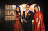 World Travel Awards winners celebrate at The Oberoi, New Delhi