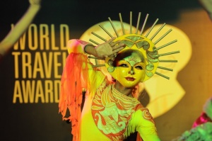 Last call for World Travel Awards nominations
