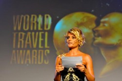 Self-nominations open for World Travel Awards Grand Tour 2016