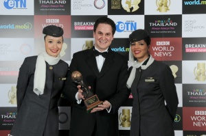 World Travel Awards extends self nomination deadline