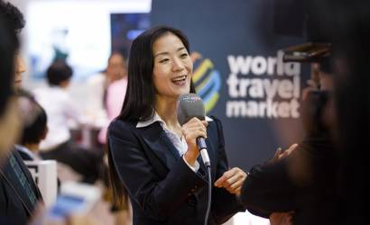 Latin American trade organisations swing behind World Travel Market