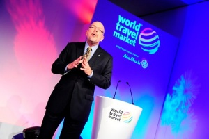 WTM Latin America welcomes host of new names to Brazil