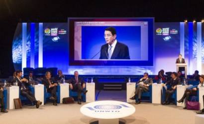 Revamped ministers summit unveiled for World Travel Market 2018