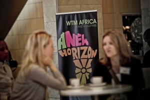 WTM Africa 2015 announces new raft of delegates