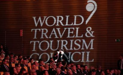 WTTC unveils first speakers ahead of Global Summit