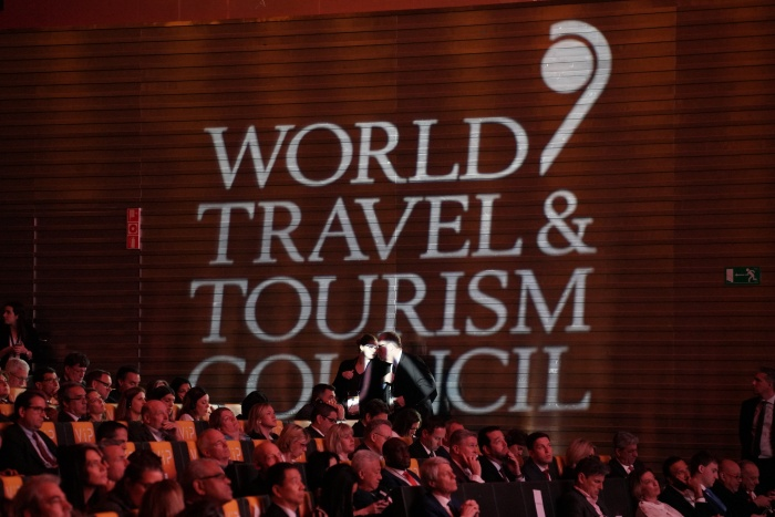 WTTC launches global best practices initiative