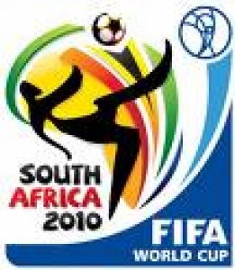 Sport tourism awaits World Cup booking frenzy