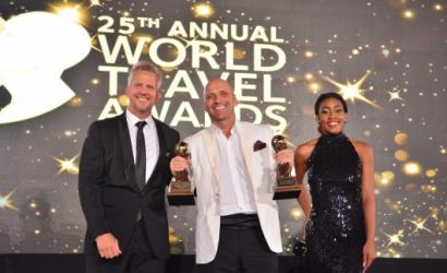 World Travel Awards issues call to voters ahead of Middle East Gala Ceremony
