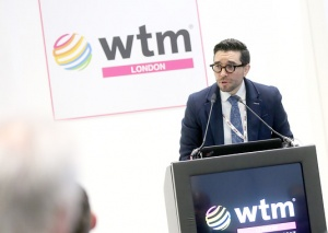 World Travel Market organisers claim £3.4bn in industry deals