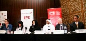 Dubai to host global EPIC Sustainable Living Expo
