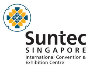Suntec Singapore announces key management promotions