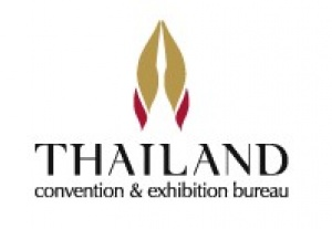 Thailand is empowering MICE industry through the Integration of social network