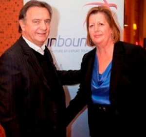 Ukinbound 2013 convention most successful to date