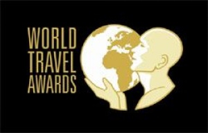 World Travel Awards Asia & Australasia: The countdown begins
