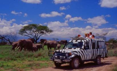 African Safari Club ceases trading