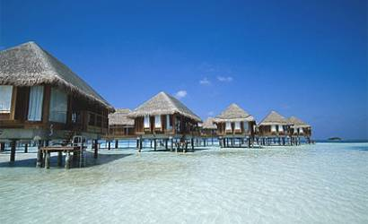 Club Med eyes China expansion