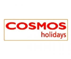 Cosmos Holidays announces its 4000th Croatia customer