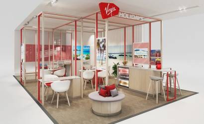 Virgin Holidays overhauls UK retail offering