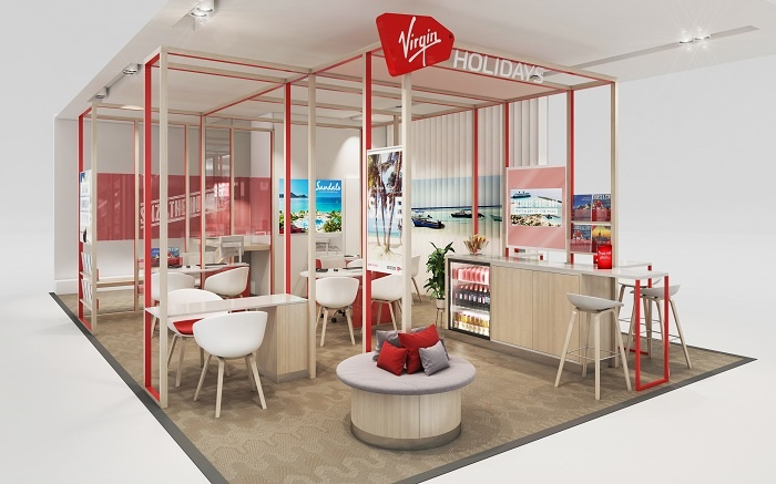 News: Virgin Holidays overhauls UK retail offering