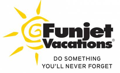 Funjet acquires TNT Vacations