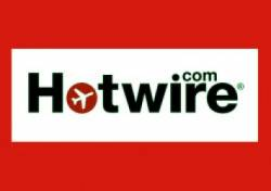 Hotwire launches in UK