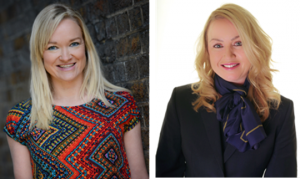 New sales appointments for Insight Vacations and Luxury Gold in UK