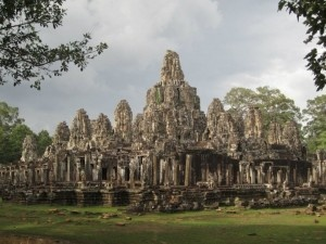 Khiri Travel creates Cambodia immersion trip for millionaires