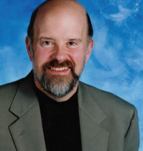 Travelocity founder Terry Jones joins Luxury Link Travel Group