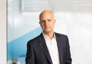 Stace to lead travel business at Saga