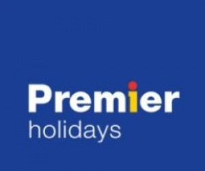 Premier Holidays Bucks Downward Trends