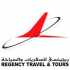 Regency Travel & Tours reports significant growth