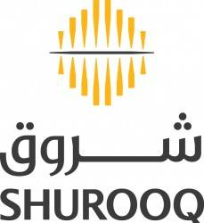 Shurooq gears up for ATM