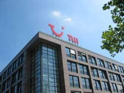 TUI AG thrashes out details of TUI Travel takeover