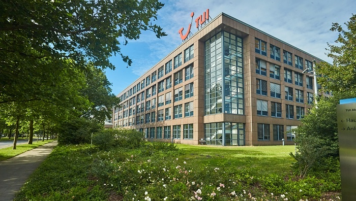 Tui reaffirms earnings outlook for full year