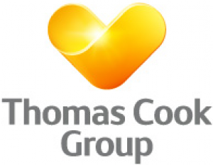 Club Med owner takes 5% stake in Thomas Cook