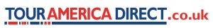 Tour America Direct - a new tour operator in the UK
