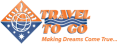 Travel To Go launches radio outreach initiative