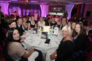 Most influential women in hospitality to be inducted to Women 1st Top 100 Club