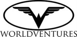 WorldVentures reaches remarkable 57.1 percent growth