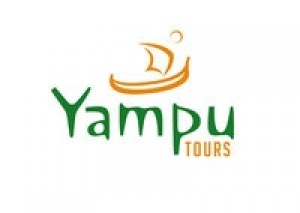 Yampu Tours takes top honours at World Travel Awards
