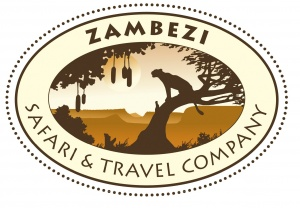 Zambezi Safari and Travel Co. launches in New York