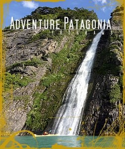 Patagonia holidays made easier by launch of free travel advice service, Swoop