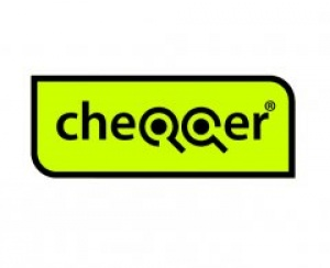 Tui launches Spanish version of Cheqqer
