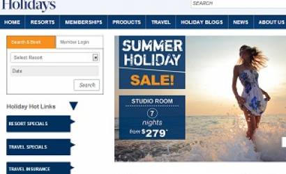 Classic Holidays launches new website